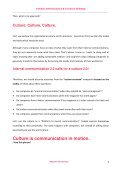 HERE AND NOW - Formanchuk & Asociados - Page 7