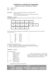 Examen 10-06-2003
