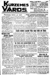 77/2.04. - Latvijas Nacionālā bibliotēka