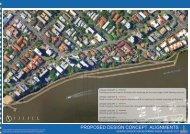 Riverwalk designs - Brisbane Times