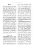 A classification of living and fossil genera of - Raffles Museum of ... - Seite 3