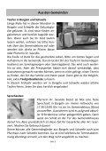 Nr. 8 - Mai/Juni/Juli 2013 - Evangelische Kirchengemeinden ... - Seite 2
