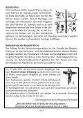Nr. 8 - Mai/Juni/Juli 2013 - Evangelische Kirchengemeinden ... - Seite 3