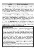 Nr. 8 - Mai/Juni/Juli 2013 - Evangelische Kirchengemeinden ... - Seite 4