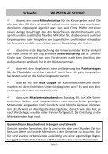 Nr. 8 - Mai/Juni/Juli 2013 - Evangelische Kirchengemeinden ... - Seite 5