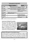 Nr. 8 - Mai/Juni/Juli 2013 - Evangelische Kirchengemeinden ... - Seite 7