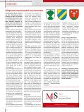 Schule Suhr: Mütter und Kleinkinder in der Schule - Page 6