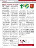 Schule Suhr: Mütter und Kleinkinder in der Schule - Seite 6