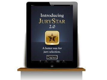 User Guide - Litigator Technology
