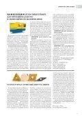 изготовление лопаток авиационных двигателей теория и практика - Page 7