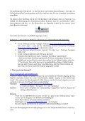 Anleitung zum E-Mail - Heidelberg Alumni International - Seite 2