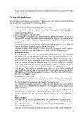 Anleitung zum E-Mail - Heidelberg Alumni International - Seite 4