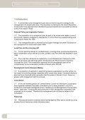 Shenstone Conservation Area Management Plan - Lichfield District ... - Page 4