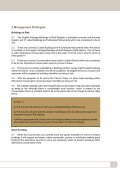 Shenstone Conservation Area Management Plan - Lichfield District ... - Page 5