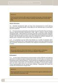 Shenstone Conservation Area Management Plan - Lichfield District ... - Page 6