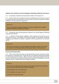 Shenstone Conservation Area Management Plan - Lichfield District ... - Page 7