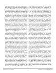 bqD2-ey - Page 4