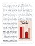 bqD2-ey - Page 5