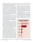 bqD2-ey - Page 7