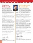 presionar aquí - Hispanic Association of Colleges and Universities - Page 4