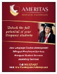 presionar aquí - Hispanic Association of Colleges and Universities - Page 7
