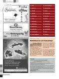 FRAGEN AN DIE KANDIDATEN DES CALBENSER STADTRATES - Seite 2
