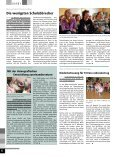 FRAGEN AN DIE KANDIDATEN DES CALBENSER STADTRATES - Seite 6
