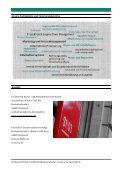 Wirtschaftsingenieurwesen und Wirtschaftsinformatik - Fachbereich ... - Seite 4