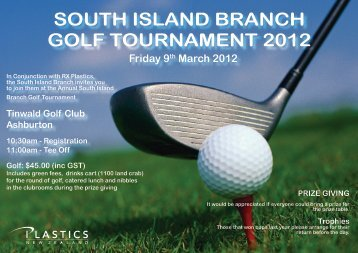 SI Golf 2012.pdf