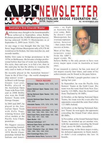 Full page fax print - ABC BIZNIS