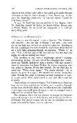 Solare Prozesswärme - Page 5