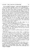 Solare Prozesswärme - Page 6