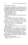 Solare Prozesswärme - Page 7