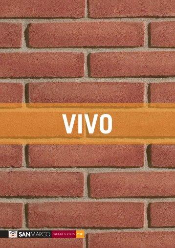 MATTONE VIVO SAN MARCO - Arlunnocommerciale.it