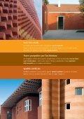 MATTONE VIVO SAN MARCO - Arlunnocommerciale.it - Page 7
