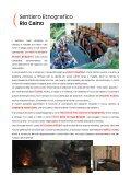Turismo Scolastico Valle del Chiese - Page 2