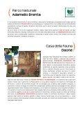 Turismo Scolastico Valle del Chiese - Page 3