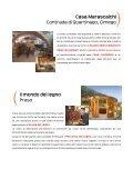 Turismo Scolastico Valle del Chiese - Page 5