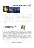 Turismo Scolastico Valle del Chiese - Page 6