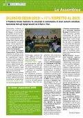 IMPORTANTE INFORMAZIONE PER I SOCI - Pro.Ges. - Page 2