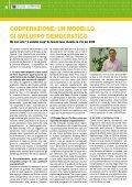 IMPORTANTE INFORMAZIONE PER I SOCI - Pro.Ges. - Page 4