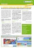 IMPORTANTE INFORMAZIONE PER I SOCI - Pro.Ges. - Page 5