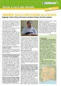 IMPORTANTE INFORMAZIONE PER I SOCI - Pro.Ges. - Page 7