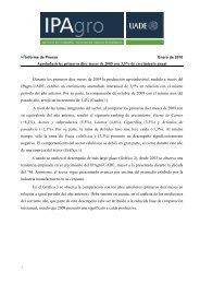 Si usted desea obtener esta información por correo ... - Blogs El Litoral