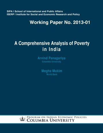 Download this Working Paper: working_paper_2013-01-final.pdf
