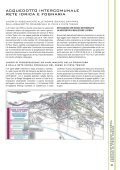 Anno IV - Numero 2 - Dicembre 2010 - Comune di Pieve Tesino - Page 3