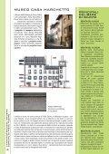 Anno IV - Numero 2 - Dicembre 2010 - Comune di Pieve Tesino - Page 4