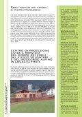 Anno IV - Numero 2 - Dicembre 2010 - Comune di Pieve Tesino - Page 6