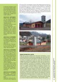 Anno IV - Numero 2 - Dicembre 2010 - Comune di Pieve Tesino - Page 7