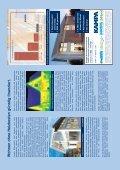 7. November 2007 - Bauen Wohnen Immobilien - Page 2
